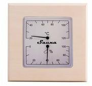 Термометр Sawo 225-THA