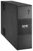 Интерактивный ИБП EATON 5S 1500i