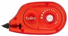 Axent Корректирующий роллер 5 мм х 6 м