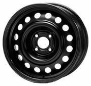 Колесный диск Trebl 8665