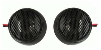 Автомобильная акустика Alphard MT-15 NEO