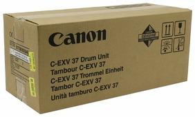 Фотобарабан Canon C-EXV 37 (2773B003)