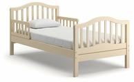 Кровать Nuovita Gaudio односпальная