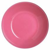 Luminarc Тарелка суповая Arty 20 см