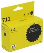 Картридж T2 IC-H133
