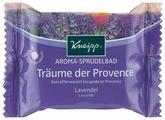 Kneipp Соль для ванн Лаванда, шипучая таблетка 80 г