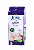 Молоко кокосовое Joya напиток Organic Kokos кокосовый с рисом 1.3%, 200 мл