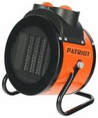 Электрическая пушка PATRIOT PT-R 3S