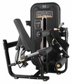 Тренажер со встроенными весами Bronze Gym MZM-014