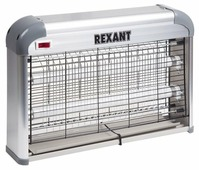Электрическая ловушка REXANT R80 (71-0046)
