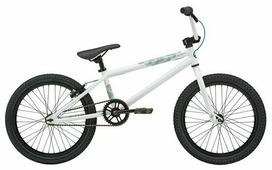 Велосипед BMX Giant GFR F/W