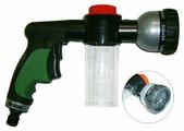 Пистолет для полива SKRAB 28292