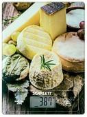 Кухонные весы Scarlett SC-KS57P14