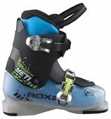 Ботинки для горных лыж ROXA Yeti 2