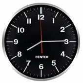 Часы настенные кварцевые CENTEK CT-7100
