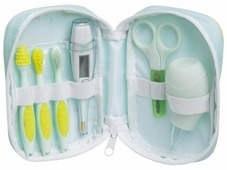 Bebe confort Гигиенический набор 32000148/3106202000