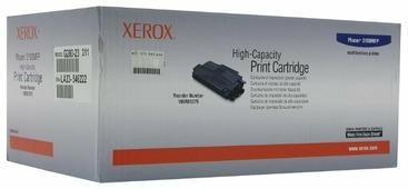 Картридж Xerox 106R01379