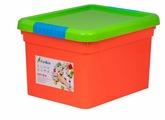 Контейнер FunBox 5 л (FB5035)