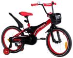 Детский велосипед Nameless Cross 20
