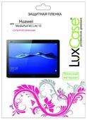 Защитная пленка LuxCase для Huawei MediaPad M3 Lite 10 / суперпрозрачная