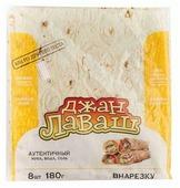Авак Лаваш Джан пшеничный в нарезке 180 г
