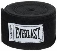 Кистевые бинты Everlast 4464 3,5 м