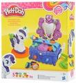 Масса для лепки Play-Doh Туалетный столик Рарити (B3400)
