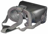 Очки виртуальной реальности ESPADA EBoard3D3