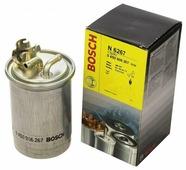 Топливный фильтр BOSCH 0450906267