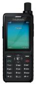 Спутниковый телефон Thuraya XT-PRO