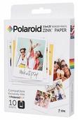 Бумага A7 10 шт. Polaroid POLZL3X410