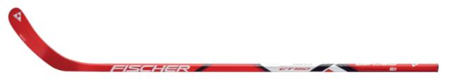 Хоккейная клюшка Fischer CT150 132 см, P92 (40)