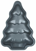 Форма для выпечки стальная Peterhof PH-15470 (27х19 см)