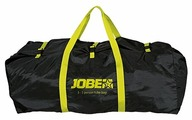 Сумка для переноски JOBE Towable Bag 3-5 Person