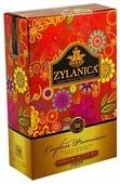 Чай черный Zylanica Ceylon Premium FBPO листовой