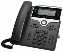 VoIP-телефон Cisco 7841