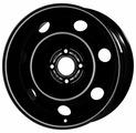 Колесный диск Magnetto Wheels R1-1769