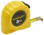 Рулетка STANLEY 0-30-487 13 мм x 3 м