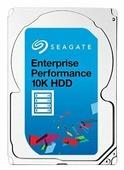 Гибридный диск Seagate ST900MM0148
