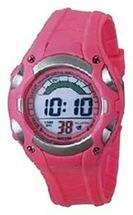 Наручные часы Тик-Так H428 Розовый