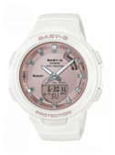 Часы CASIO BABY-G BSA-B100MF-7A