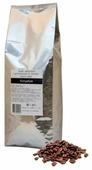 Madeo Кофе в зернах Колумбия eXpert coffee