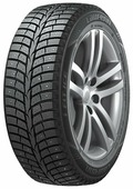Автомобильная шина Laufenn I Fit Ice LW 71 зимняя шипованная