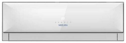 Настенная сплит-система NeoClima NS/NU-07AUN