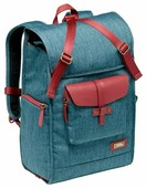 Рюкзак для фотокамеры National Geographic AU5350