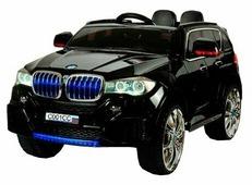 Joy Automatic Автомобиль BMW X5