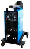 Сварочный аппарат AOTAI ATIG 500PAC