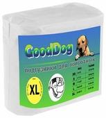 Подгузники для собак Good Dog 7799 размер XL