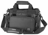 Универсальная сумка Canon SC-2000