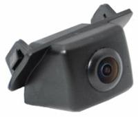 Камера заднего вида AVEL AVS312CPR/088